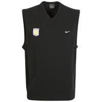 Click to zoom in on Aston Villa Nike Golf Seamless Lambswool Slip