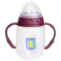 Click to zoom in on Aston Villa Training Cup