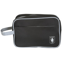 Click to zoom in on Aston Villa 1874 Wash Bag