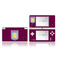 Click to zoom in on Aston Villa DSI Skin