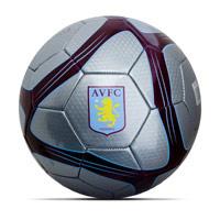 Aston Villa Training Football - Size 5