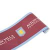Aston Villa Crest Border