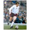 Aston Villa 10x8 Legends Photo's -Morley