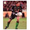 Aston Villa 10x8 Legends Photo's - Spink
