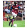 Aston Villa 10x8 Legends Photo's - Taylor
