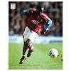 Aston Villa 10x8 Legends Photo's -Yorke