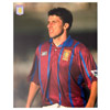Aston Villa 10x8 Legends Photo's -Townsend