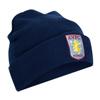 Aston Villa Bronx Hat