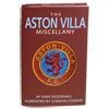 Aston Villa Miscellany Book