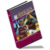 Aston Villa 2009 Official Annual