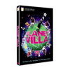 Aston Villa - Planet Villa DVD