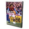 Aston Villa Big Match DVD