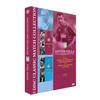 Aston Villa Double Decade Collection - DVD