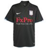 Aston Villa Away Shirt 2010/11 - Kids