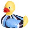 Aston Villa Bath Time Duck