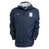 Aston Villa Basic Rain Jacket