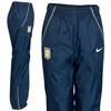 Aston Villa Rain Pants - Kids