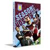 Aston Villa 2009/10 Season Review - DVD