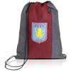 Aston Villa Gym Bag