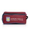 Aston Villa Shoe Bag