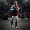 Aston Villa Home Goalkeeper Shirt 2011/12