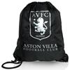 Aston Villa Premier Gymsack