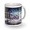 Aston Villa Picture Mug