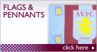 Flags & Pennants