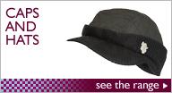 Caps & Hats!