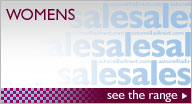 Womens Sale!