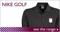 2010/11 Nike Golf Range!